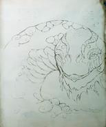 WorldSerpent-CodexSketch