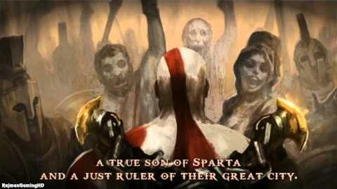 "God_of_War_Ghost_of_Sparta_""Pride_of_Sparta""_TRUE-HD_QUALITY-0"