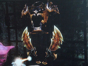 God-of-War-Tribute-in-Heavenly-Sword-2