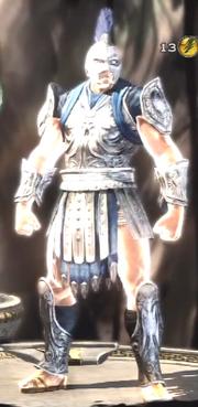 Morpheush's armor.png