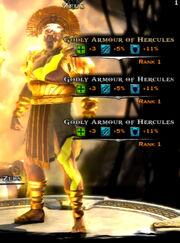 Godly Armor of Hercules.jpg