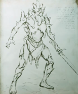 Draugr-CodexSketch
