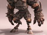 Guardiano di Pandora