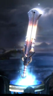 Mercenary Sword.jpg