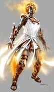 Hermes-digitalbooklet-BloodandMetal