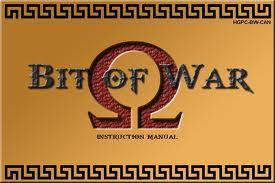 Bit of War