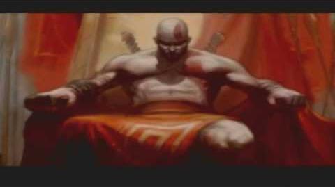God_of_War_-_A_Secret_Revealed