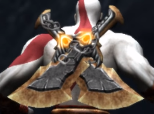 Blades of Athena LV2.png