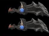 Mortal (Weapon)