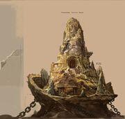 Tempio di pandora.jpg