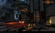 Olympus Portal Room 2