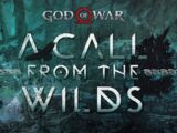 A Call from the Wilds