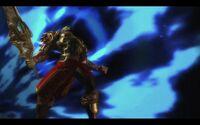 Kratos en All Stars Royale Playstation.jpg