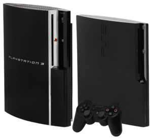 300px-PS3Versions.png