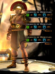 Armor of Hercules.jpg