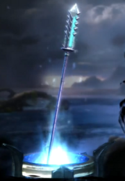 Phobos Spear in-game.png