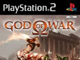 God of War/Komplettlösung