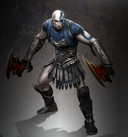 557px-Morpheus Armor.jpg