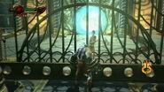 Poseidon's Chamber 2