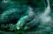 Pythonfullscale