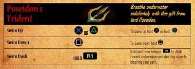 Poseidon's Trident - abilities.jpg