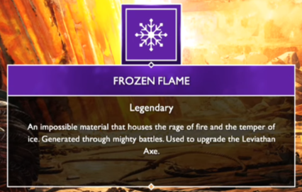 Frozen Flame.png