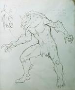 FierceWulver-CodexSketch