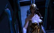 Megaera normal Gow-Ascension.png