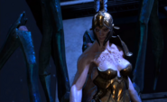 Megaera normal Gow-Ascension