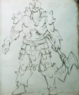 HeavyDraugr-CodexSketch