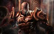 Kratos dio della guerra.jpg