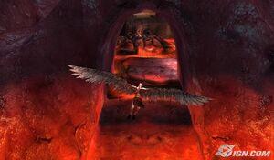 Icarus Wings.jpg