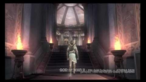 God_of_War_II_Athena_Skin_(HD)