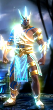 Godly War Armor of Poseidon.png