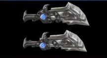 Spartan (Weapon)