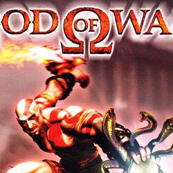 Hauptseite - God of War.jpg