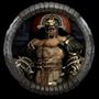 Odiado por Heracles
