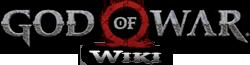 God of War Wiki