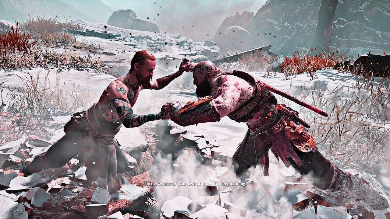 Baldur Kratos.jpg