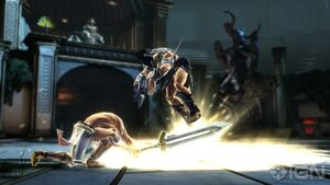 Multiplayer warrior 3.jpg