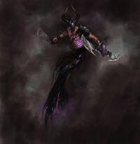 Wraith of hades.jpg