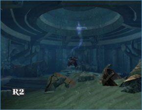 Realm of Poseidon.jpg