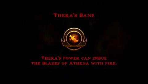 Thera's Bane
