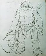 JárnFótr-CodexSketch