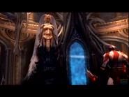 Atropos kratos