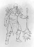 Códice - Hel-viken