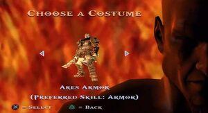 Ares Armor.jpg