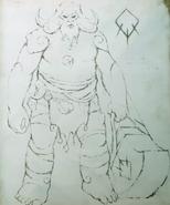 DaudiKaupmadr-CodexSketch