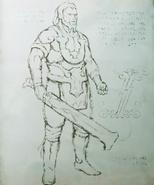 Magni-CodexSketch