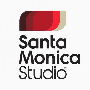 SIE Santa Monica Studio.png